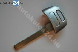 Audi zálohový klíč #2