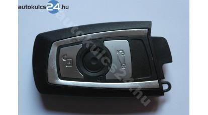 BMW obaly na klíče 5 další