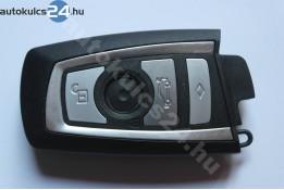 BMW obaly na klíče 7 další