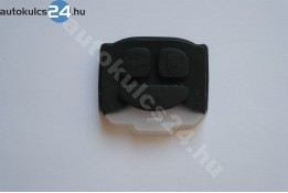 Daewoo 3 klíč s tlačítkem spínače