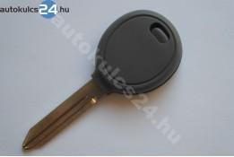 Chrysler obaly na klíče #2