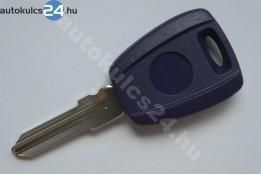 Fiat klíč TPX