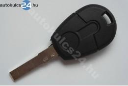Fiat obaly na klíče #2