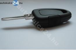 Fiat klíč