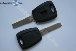 Fiat obaly na klíče černá