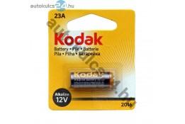 Kodak A23 mini 12V baterie
