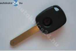 Honda 1 klíč s tlačítkem