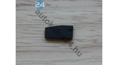 4D65 immobilizer chip Suzuki