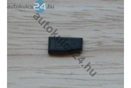 ID46  transponder chip Renault