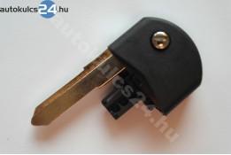 Mazda vystřelovací klíče horní strana