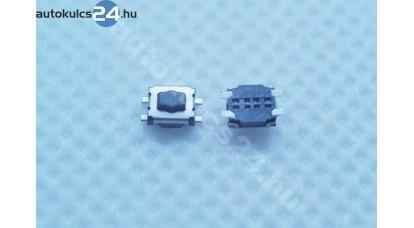 Mikrospínače 3.5mm*3mm*1.8mm