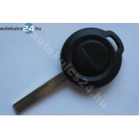 Smart 2 klíč s tlačítkem