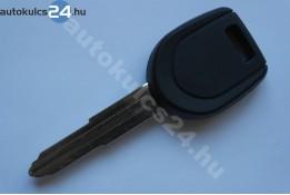 Mitsubishi klíče pravostranný