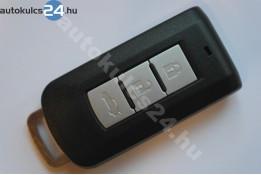 Mitsubishi zásuvný klíč