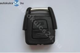 Opel 2 obal s tlačítkem #2