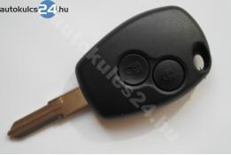 Renault 2 obal s tlačítkem #5