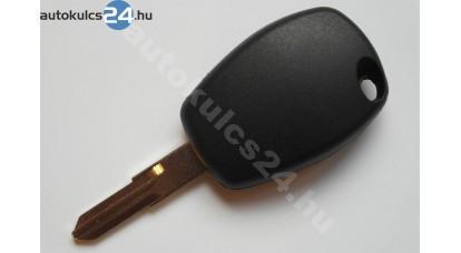 Renault obaly na klíče #2