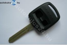 Subaru 2 obal s tlačítkem