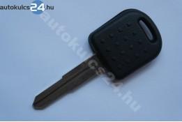 Suzuki pravostranný obaly na klíče