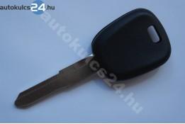 Suzuki klíče