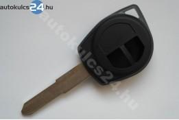 Suzuki klíče(Ignis, Swift, SX4, Liana) #3