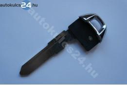 Suzuki zálohový klíč #2