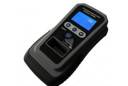 TDB003 Smart klíče teszter