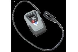 TDB006 Transponder Antenna Tester
