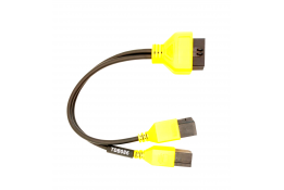 TDB086 Fiat Group Secure Gateway Bypass Cable